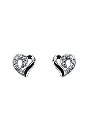 daily-yasmin-argento-con-zirconi-bianchi-orecchini-a-forma-di-cuore