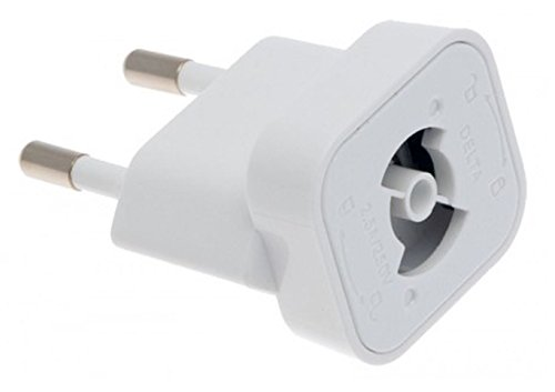 Acer 27.L0MN5.002 Power Plug Adapters