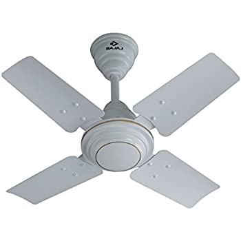 Buy Activa 600mm High Speed 850 Rpm Galaxy 1 4 Blades Deco