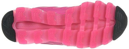 Adidas Springblade Drive Women's Scarpe Da Corsa Baby pink - Pink