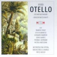 verdi-otello-ramon-vinay-licia-albanese-1948-new-york-by-ramon-vinay-2005-10-20