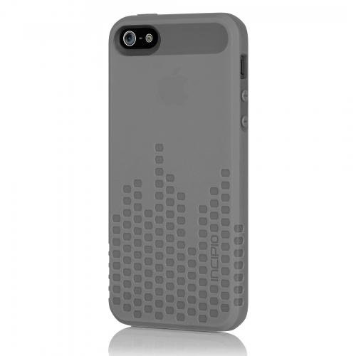 incipio-frequency-iphone-5