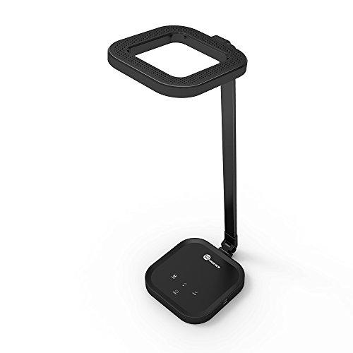 Buoceans LED String Lichte - 5-ladegerät Weihnachts-lichter-iphone
