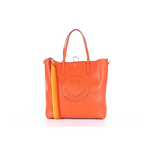 ANYA-HINDMARCH-EBURYFEATHERWEIGHT-Shopper-Women