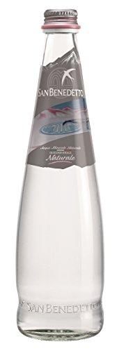 san-benedetto-sanbenedetto-500mlx20-cette-eau-minrale-naturelle-des-marchandises-importes-rguliers