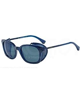 Emporio Armani Unisex Sonnenbril
