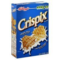 kelloggs-crispix-cereal-12-oz-pack-of-4-by-kelloggs