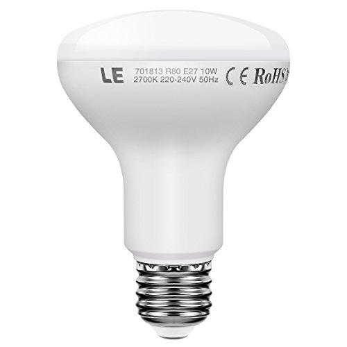Reflektorlampe Bestseller