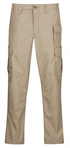 Propper Men's Uniform Tactical Pant, Khaki, 36'' x 34''
