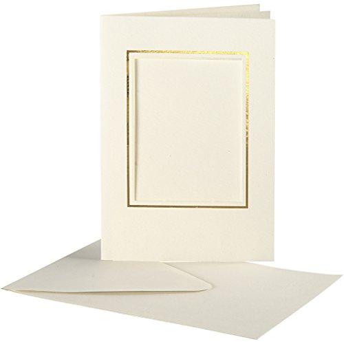 Cartapesta per lavorazione carta