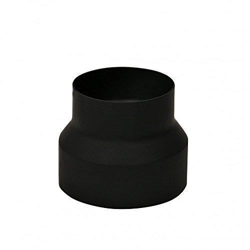 Zoom IMG-1 kamino flam 331862 tubo riduzione
