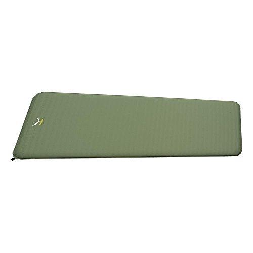Salewa Unisex- Erwachsene MAT Comfort, grün, Uni
