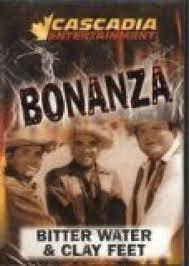 bonanza-dvd