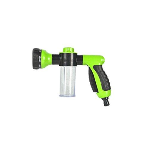 cargool-pistola-di-schiuma-di-auto-di-alta-pressione-pistola-di-tubo-da-giardino-spruzzatore-di-lavatrice-di-auto-8-cartamodello-di-irrigazione-regolabili-verde