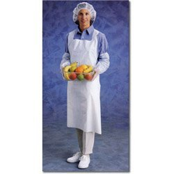 ansell-disposable-apron-24-x-42-14-0278-category-kitchen-aprons-by-ansell