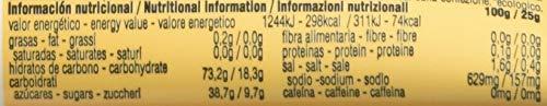 226ERS Bio Energy Gel, Geles Energéticos sin Cafeína, Mango - Paquete de...