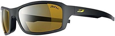 Gafas de sol junior Julbo Extend J457 Lente Zebra Negro