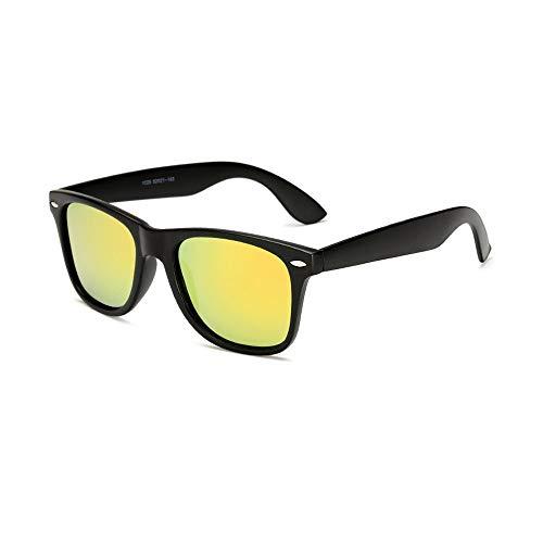 ZKAMUYLC Sonnenbrille31 Farben Polarisierte Klassische Sport Sonnenbrille Marke Design Radfahren Sonnenbrille Für Männer Frauen Rot Rosa Grün Lila Brillen