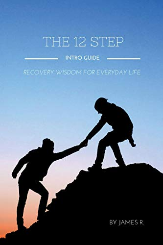 THE 12 STEP INTRO GUIDE (Recovery wisdom for everyday life)