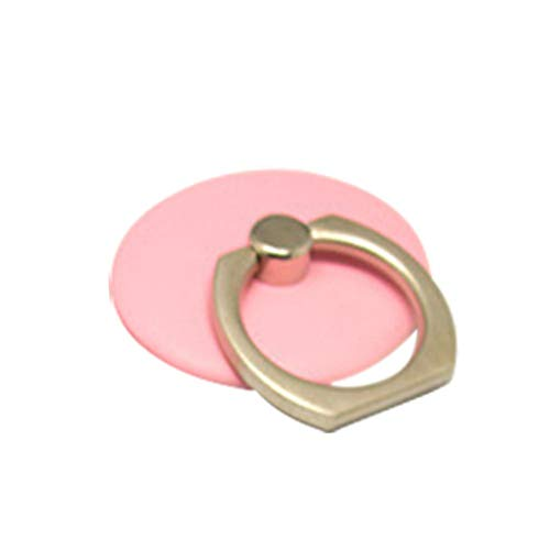 360 Creative Rotary Degrees Ring Buckle Support
