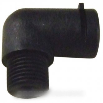 MOULINEX - RACCORD COUDE POMPE - MS-0905999