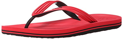 Polo Ralph Lauren Whittlebury Flip Flop RL2000 Red
