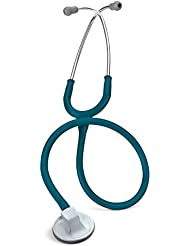 3M Littmann Select Fonendoscopio (Múltiples colores)