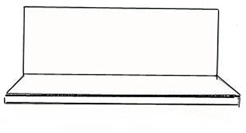 Ricambi Dondolo Da Giardino.Cuscino Di Ricambio Per Dondolo Da Giardino A Tre Posti Imbottitura