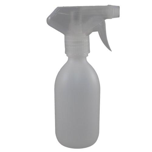shl-empty-250ml-bottle-trigger-spray