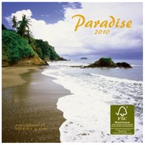 Paradise 2010 Plato 6x6 Mini: Mini - 6x6
