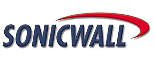 dell-sonicwall-tz400-total-secure-plus-3y-software-de-licencias-y-actualizaciones-actualizasr-tz400