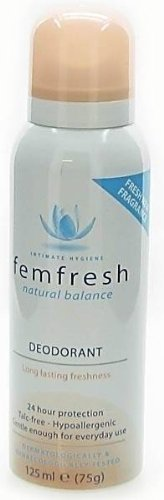 femfresh-intimate-hygiene-deodorant-spray-125ml