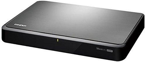 qnap-hs-251-desktop-nas-system-6tb-2-bay-2x-3tb-wd-red