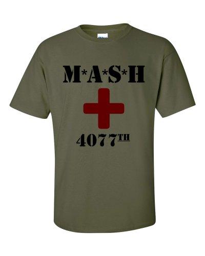 mash-4077th-mash-army-t-shirt-small