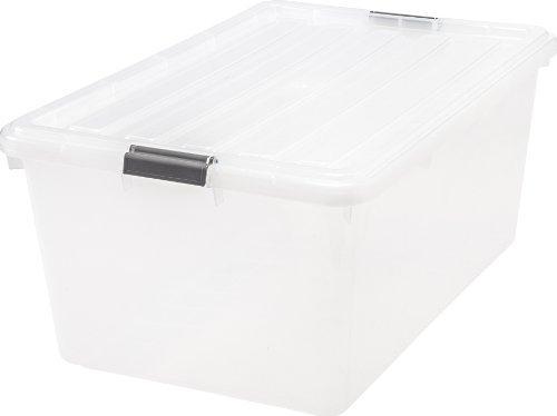 iris-68-quart-buckle-down-storage-box-by-iris-usa-inc