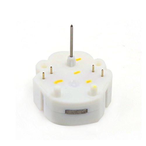 sourcingmapr-speedometer-gauge-instrument-stepper-motor-replacement-for-nissan-quest