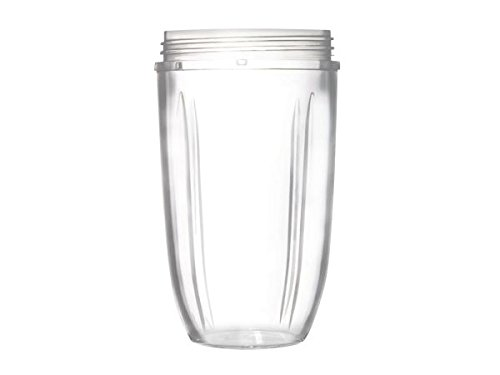 spare-tall-cup-fit-all-high-speed-nutribullet