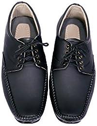 Black Formal Shoes For Men Office Wear Formal Shoes Party Wear Shoes For Men