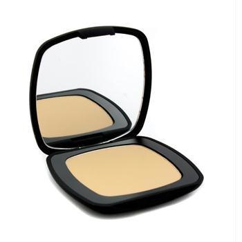 bare-escentuals-bareminerals-ready-spf20-foundation-light-w15-14g-049oz