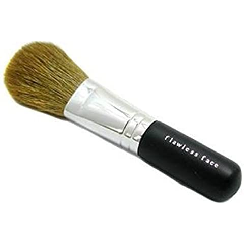 Bare Escentuals Face Care - Flawless Application Face Brush For