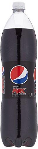 pepsi-max-6er-pack-6-x-15-l
