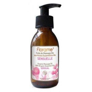 huile-de-massage-sensuelle-bio-120-ml-florame