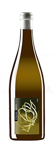portal-del-priorat-trossos-sants-2013-vin-blanc-075l
