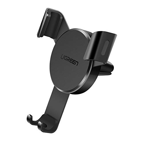 UGREEN Car Phone Holder, Gravity...