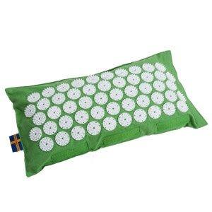 Termo-cuscino per la cervicale mysa con micropunte per agopressione : il miglior cuscino per cervicalgia al mondo!