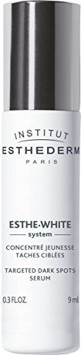 Esthederm White System Anti Brown Patches Serum 9ml