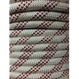 Thanawala Nylon Static Rope 12 MM Dia White