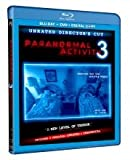 #7: Paranormal Activity 3