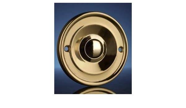 For Philips Bluetooth Speaker SBT30//00//27//37 SBT50//00 SHB7000 SB7220 SB72X0 USB