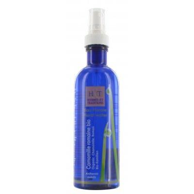 herbes-et-traditions-eau-florale-cosmetique-camomille-romaine-bio-200-ml
